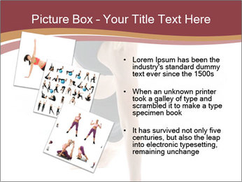 0000082390 PowerPoint Template - Slide 17