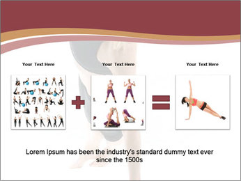 0000082390 PowerPoint Template - Slide 22