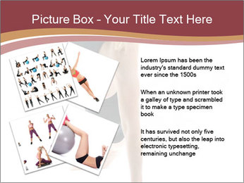 0000082390 PowerPoint Templates - Slide 23