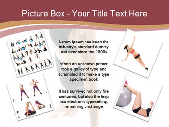 0000082390 PowerPoint Templates - Slide 24
