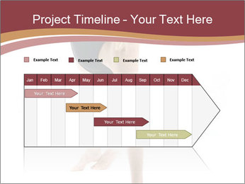 0000082390 PowerPoint Templates - Slide 25