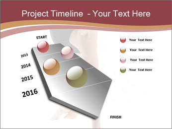 0000082390 PowerPoint Templates - Slide 26