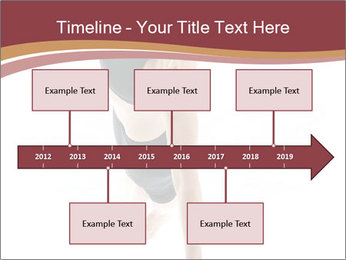 0000082390 PowerPoint Templates - Slide 28
