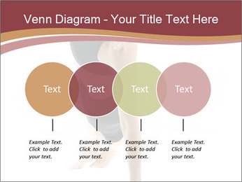 0000082390 PowerPoint Templates - Slide 32