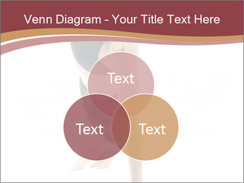 0000082390 PowerPoint Templates - Slide 33
