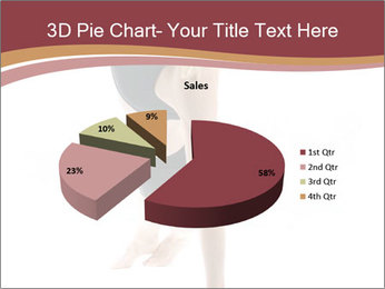 0000082390 PowerPoint Templates - Slide 35