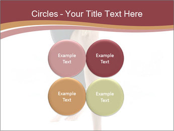 0000082390 PowerPoint Templates - Slide 38