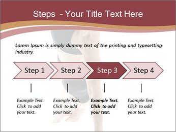 0000082390 PowerPoint Templates - Slide 4