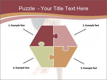 0000082390 PowerPoint Templates - Slide 40