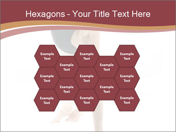 0000082390 PowerPoint Templates - Slide 44