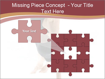0000082390 PowerPoint Template - Slide 45