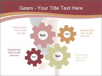 0000082390 PowerPoint Templates - Slide 47