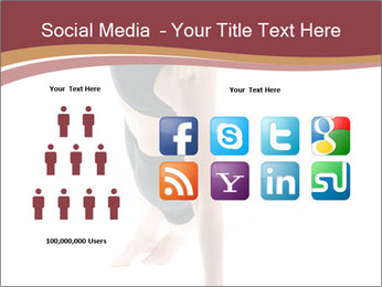 0000082390 PowerPoint Template - Slide 5