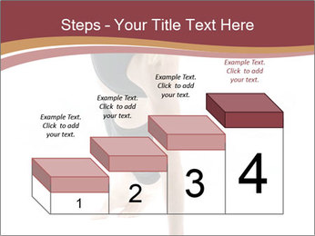 0000082390 PowerPoint Templates - Slide 64