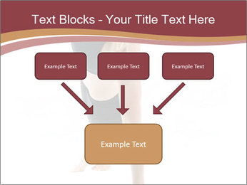 0000082390 PowerPoint Templates - Slide 70