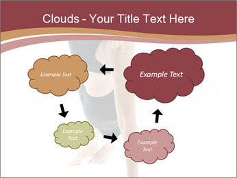 0000082390 PowerPoint Templates - Slide 72