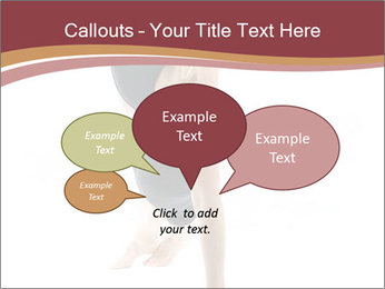 0000082390 PowerPoint Templates - Slide 73