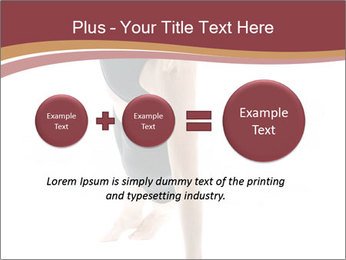 0000082390 PowerPoint Templates - Slide 75
