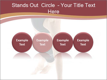 0000082390 PowerPoint Template - Slide 76