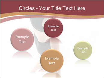 0000082390 PowerPoint Templates - Slide 77
