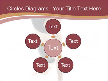 0000082390 PowerPoint Templates - Slide 78