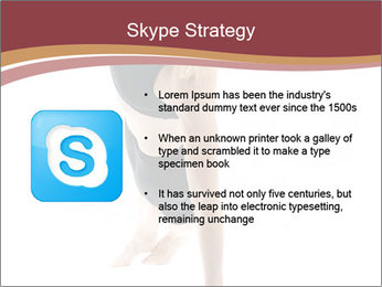 0000082390 PowerPoint Template - Slide 8