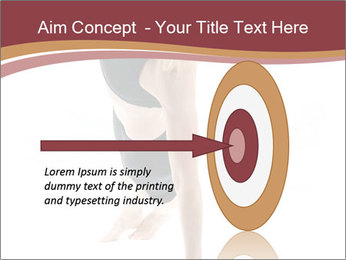 0000082390 PowerPoint Templates - Slide 83