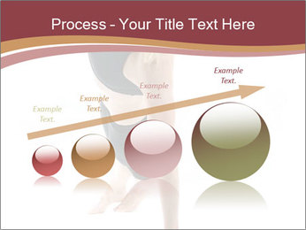 0000082390 PowerPoint Templates - Slide 87