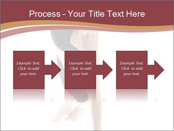 0000082390 PowerPoint Templates - Slide 88