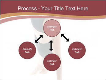 0000082390 PowerPoint Templates - Slide 91