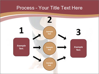 0000082390 PowerPoint Template - Slide 92