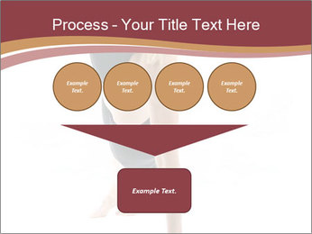 0000082390 PowerPoint Template - Slide 93