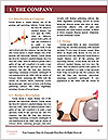 0000082390 Word Template - Page 3