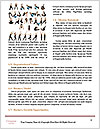 0000082390 Word Templates - Page 4