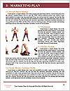 0000082390 Word Templates - Page 8