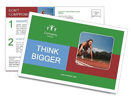 0000082391 Postcard Template