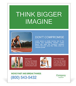 0000082391 Poster Templates
