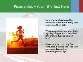 0000082391 PowerPoint Template - Slide 13