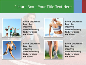 0000082391 PowerPoint Template - Slide 14