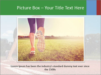 0000082391 PowerPoint Template - Slide 16