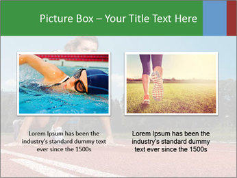0000082391 PowerPoint Template - Slide 18