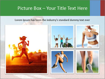 0000082391 PowerPoint Template - Slide 19