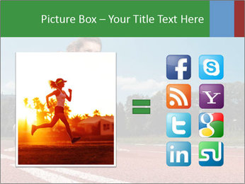 0000082391 PowerPoint Template - Slide 21