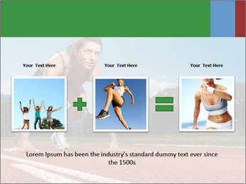0000082391 PowerPoint Template - Slide 22