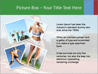 0000082391 PowerPoint Template - Slide 23