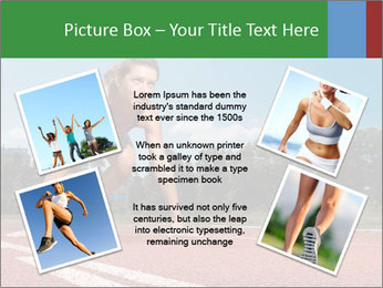 0000082391 PowerPoint Template - Slide 24