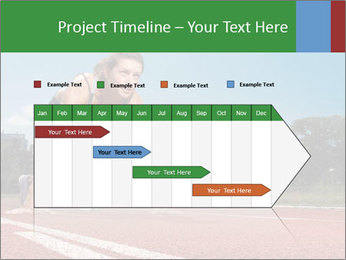 0000082391 PowerPoint Template - Slide 25
