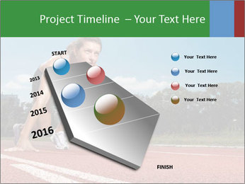 0000082391 PowerPoint Template - Slide 26