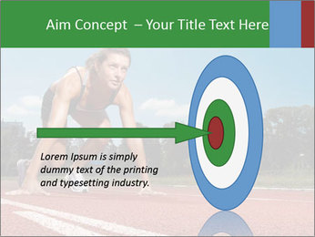 0000082391 PowerPoint Template - Slide 83