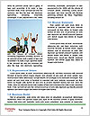 0000082391 Word Template - Page 4